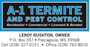 A-1-Termite-and-Pest-Control-logo